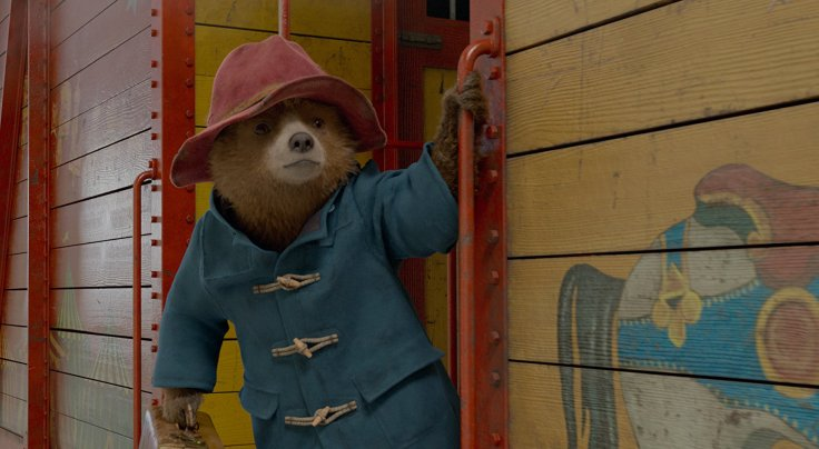 Paddington-2-Still