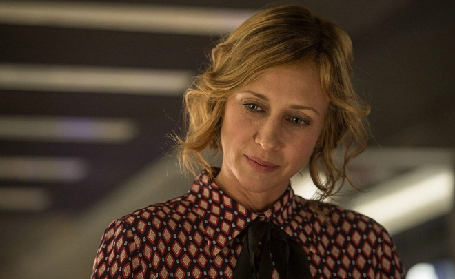 the-commuter-mit-vera-farmiga