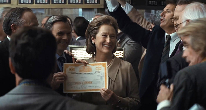 The-Post-The-Movie-Preview-Trailer-Meryl-Streep-Tom-Hanks-Tom-Lorenzo-Site-20