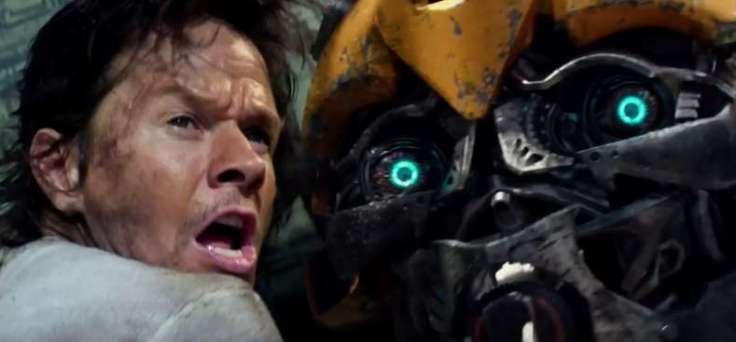 transformers-the-last-knight-hd-movie-stills