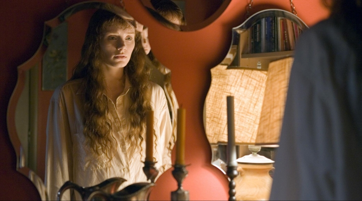 2006_lady_in_the_water_005