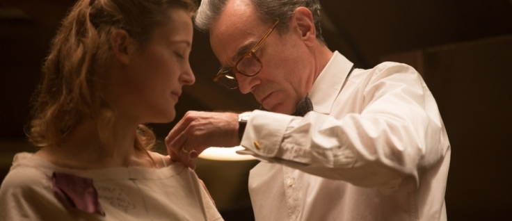 2018-01-05-phantom-thread