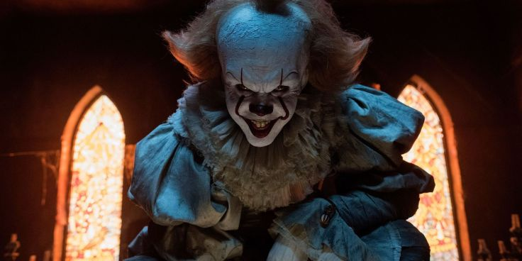 636425369716920913-XXX-IMG-IT-CLOWN-1-1-K4JKJS75-93904423