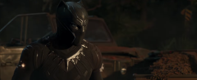 black-panther-movie-12