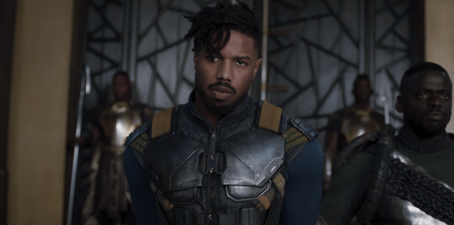 black-panther-movie-23
