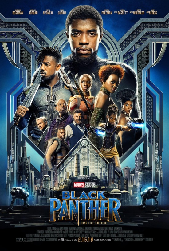 black_panther_ver3_xlg