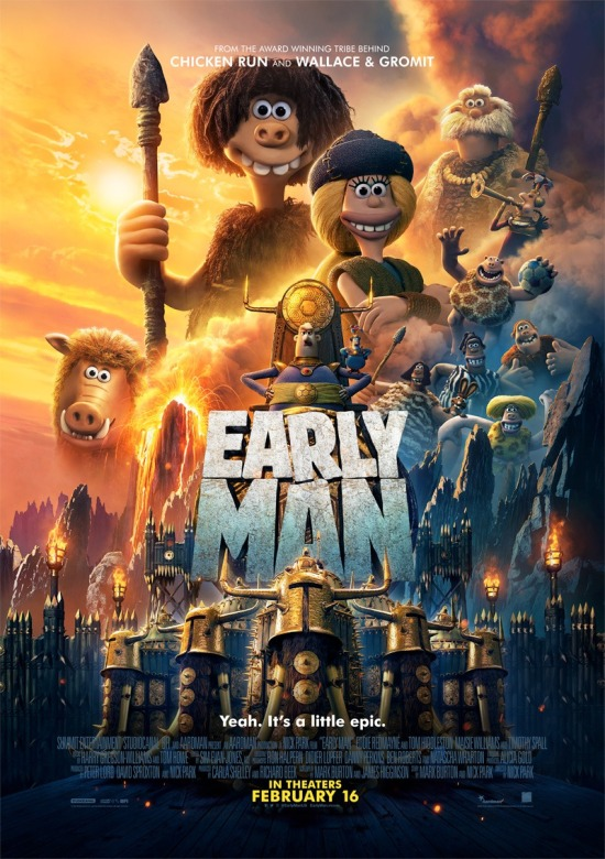 early_man_ver26_xlg