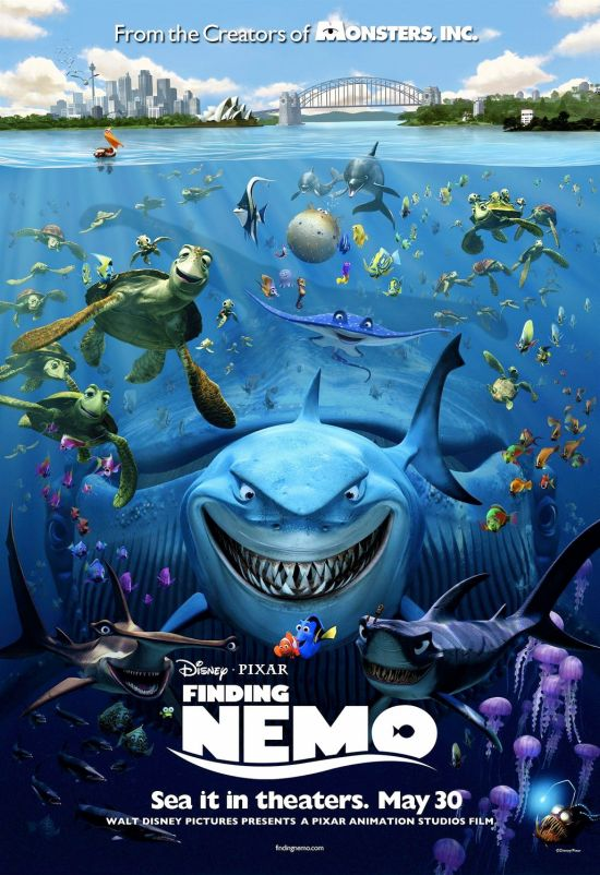 finding_nemo_ver4_xlg