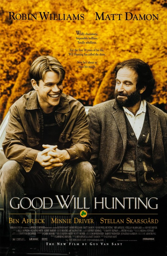 good_will_hunting_xlg