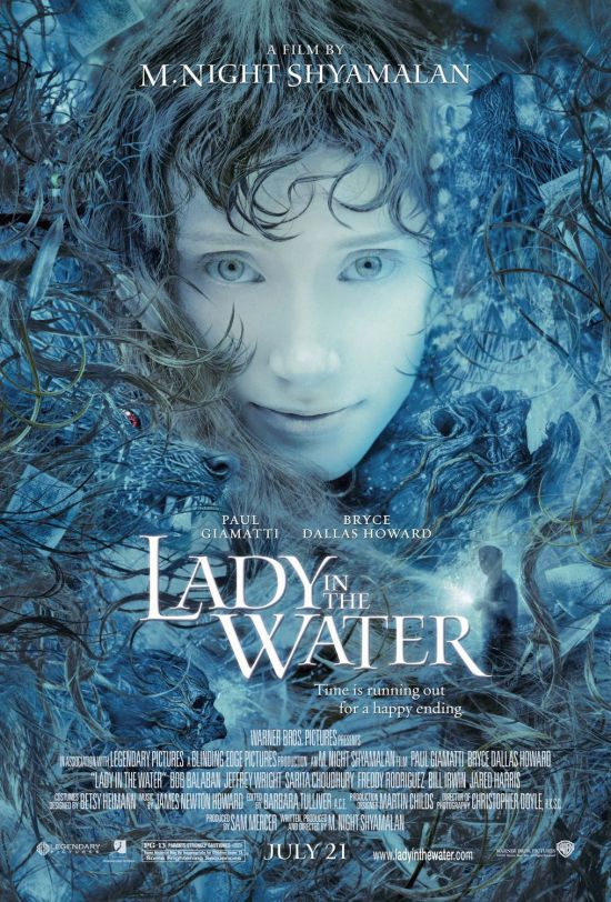 lady_in_the_water_ver2_xlg