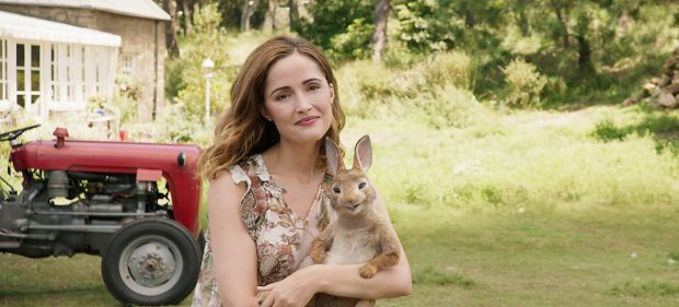 peter-rabbit-movie-photos-and-trailer-4-620x281