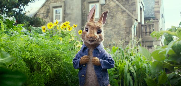 peter-rabbit-pra_marketing_stills_pull.86409_cp_rgb