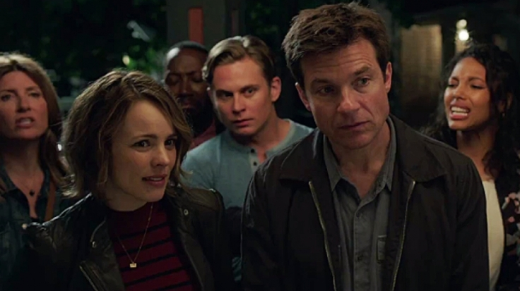 rachel-mcadams-jason-bateman-game-night