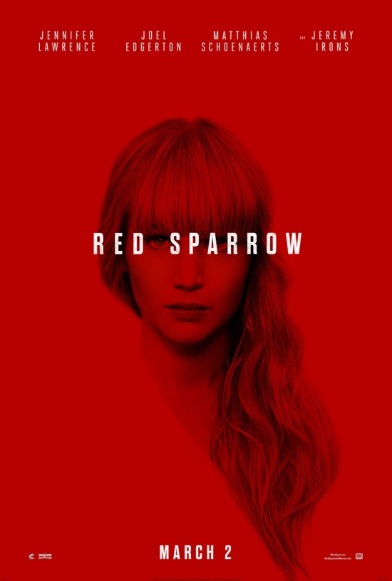 red_sparrow_xlg