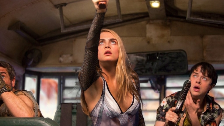 Valerian-Movie-Stills