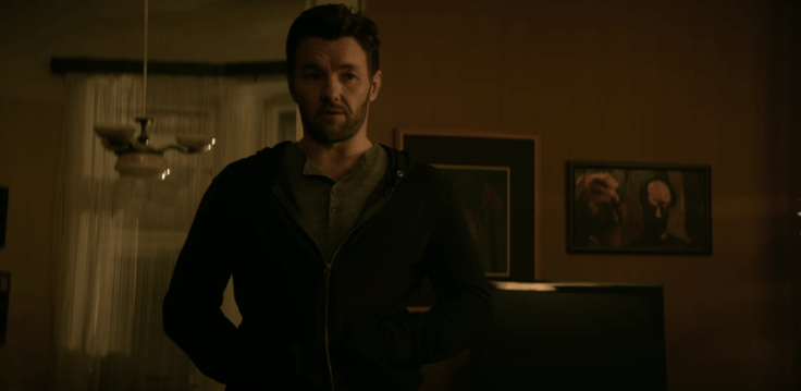 joel-edgerton-red-sparrow