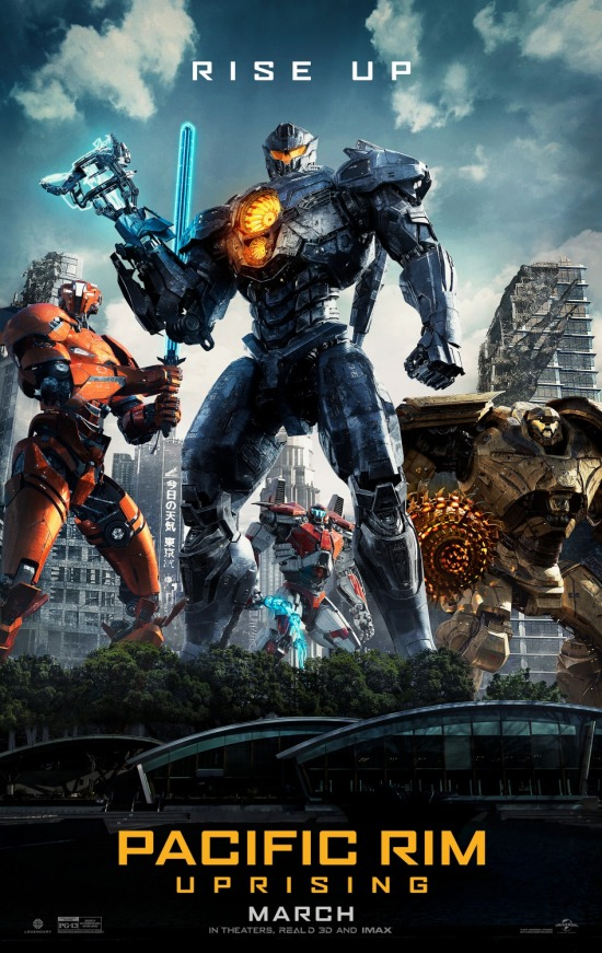 pacific_rim_uprising_ver10_xlg