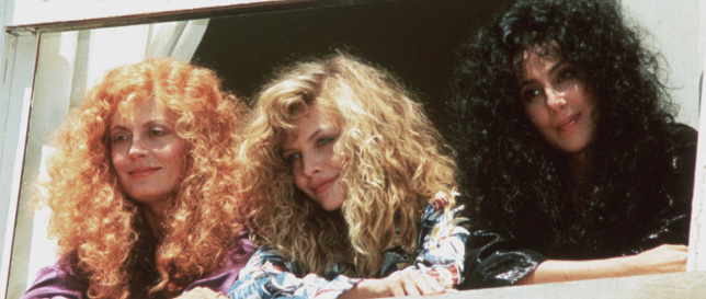 witches-of-eastwick-movie-still