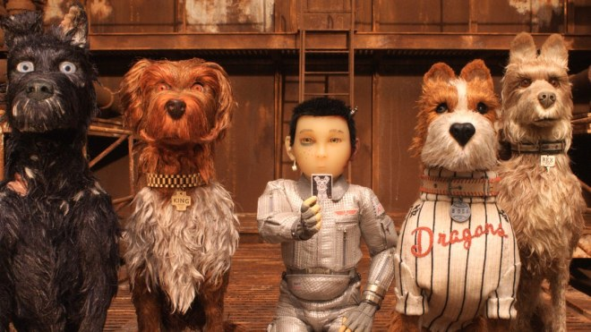 Isle-of-Dogs-Review
