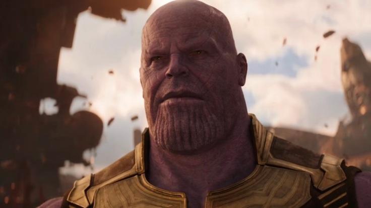 Thanos-1