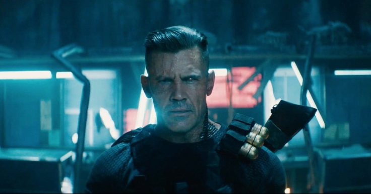 deadpool-cable2