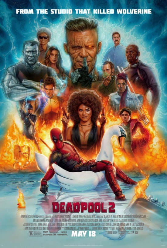 deadpool_two_ver15_xlg