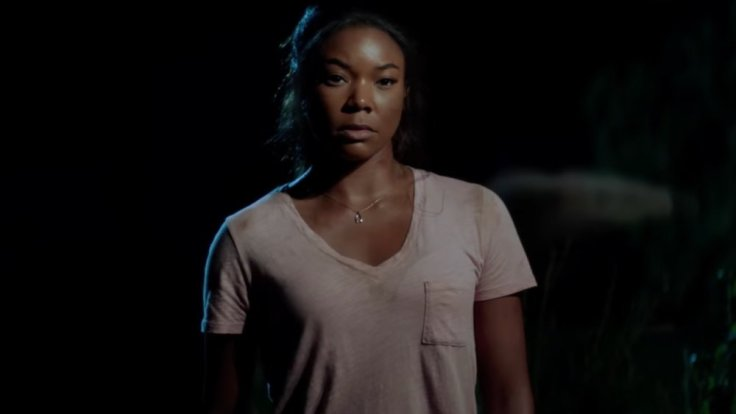 gabrielle-union-is-like-the-john-mcclane-of-moms-in-the-trailer-for-breaking-in-social