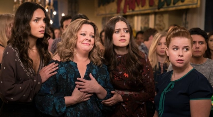 Life-of-the-Party-Melissa-McCarthy-e1526043488414