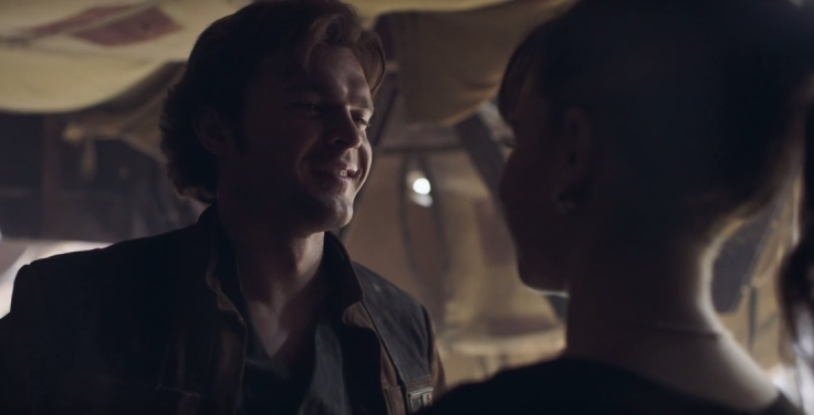 solo-a-star-wars-story-trailer-30