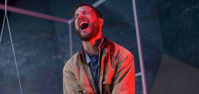 upgrade-loganmarshallgreen-screaming-700x332