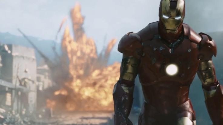 Still-of-Iron-Man