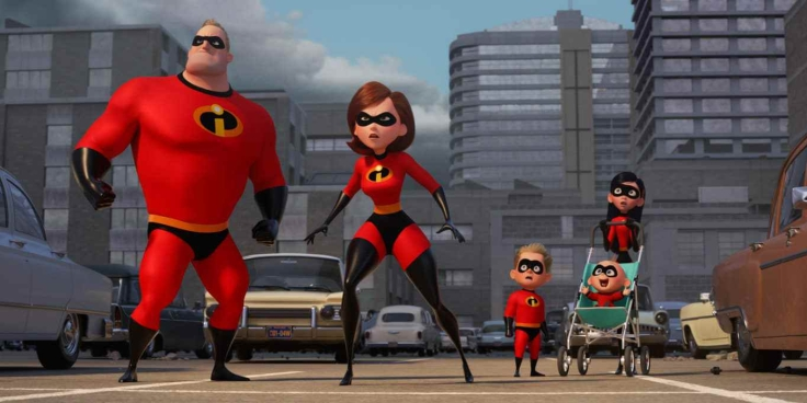 The-Incredibles-2-Olympic-Trailer-1500x682