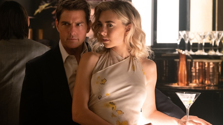 vanessa-kirby-and-tom-cruise-in-mission-impossible-fallout-movie-oh-1920x1080