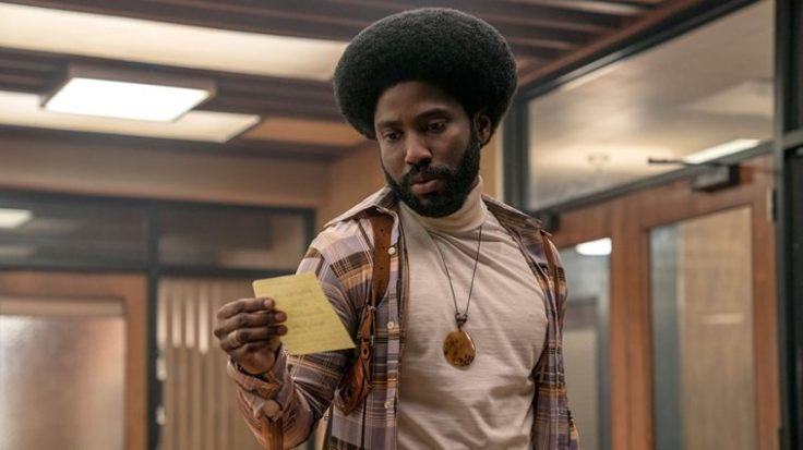 blackkklansman-still-02_758_426_81_s_c1