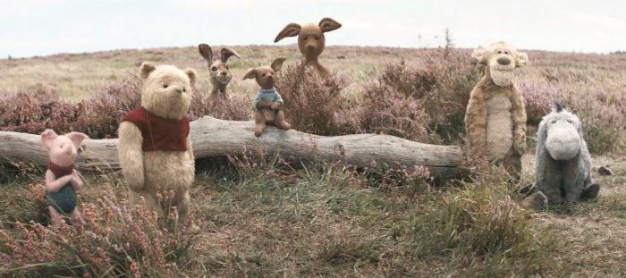 christopherrobin-pooh-crew-woods-700x311-1