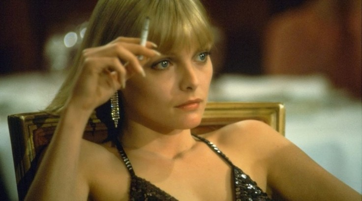 michelle-pfeiffer-scarface