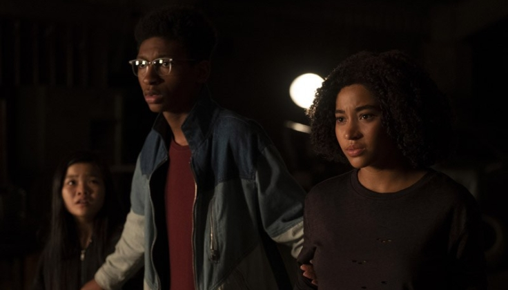 photo-the-darkest-minds-rebellion-the-darkest-minds-2018-10