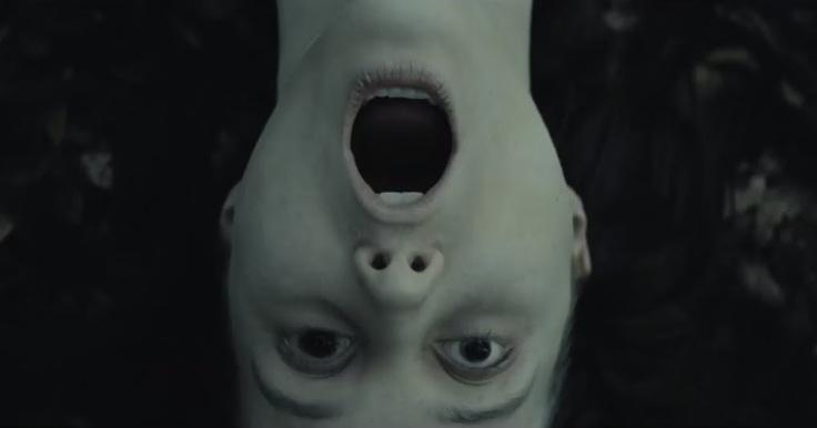 Slender-Man-Movie-001