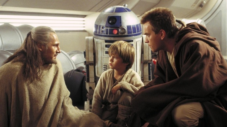 Phantom-Menace-rewatch-120715