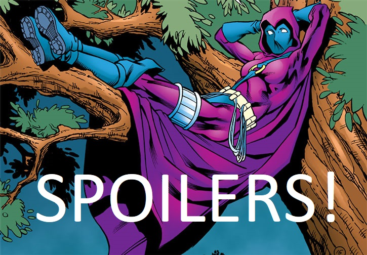 Spoiler-Batman-DC-Comics-Stephanie-Brown-Early-h5